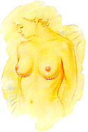 breast lift fig c